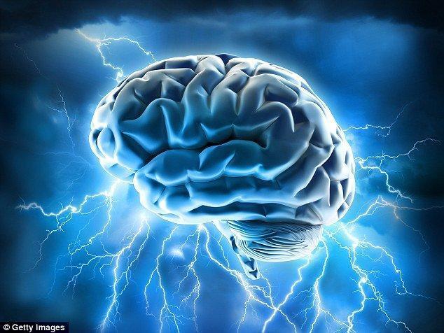 جلوگیری از بروز صرع با تراشه مغزی کاشتنی