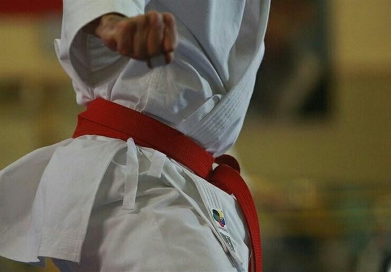 شروع دور جدید تمرینات تیم ها کاراته دختران و پسران برای حضور در المپیک آرژانتین