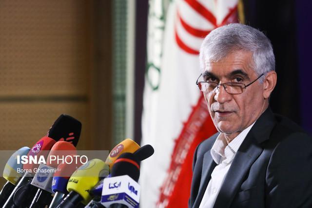 شهردار تهران مشمول قانون منع به کارگیری بازنشستگان می گردد؟