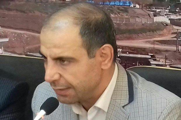 نظارت بیشتری بربازار سلسله اعمال گردد، ممنوعیت خروج شیر ازشهرستان
