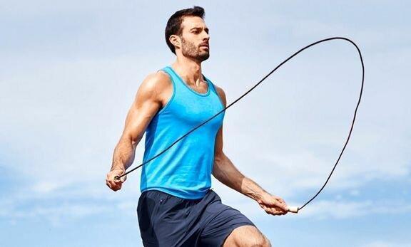ورزش های هوازی مناسب ترین ورزش برای کاهش وزن