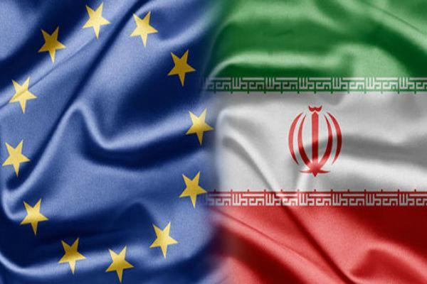 وزرای خارجه اتحادیه اروپا اقدام برجامی ایران را بررسی می کنند