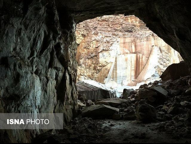 ارزش تولیدات معدنی کشور بیش از 22 میلیارد دلار است