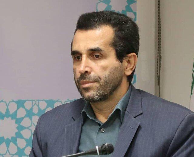 نخستین جشنواره ملی آواها و نواهای آئینی ایثار به میزبانی استان بوشهر برگزار می شود