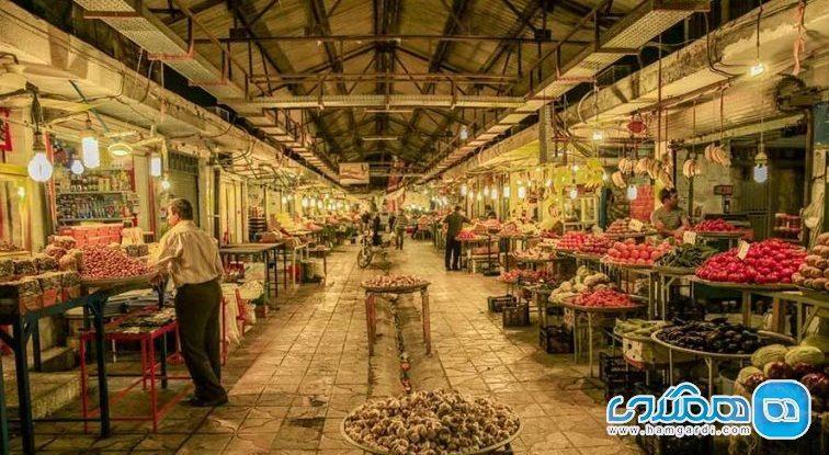 جاذبه های دیدنی بوشهر را بشناسید