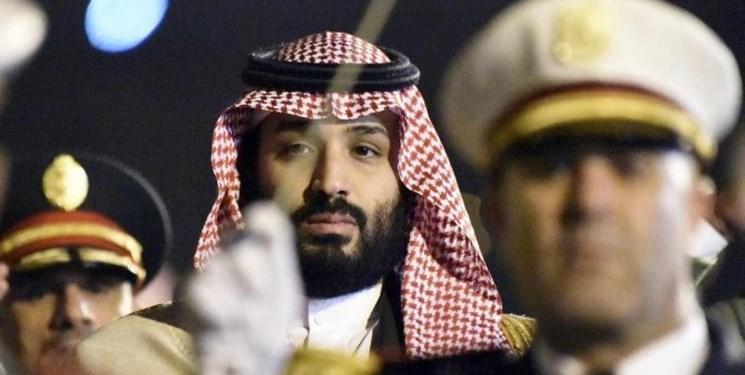 سی ان ان: شکاف در ائتلاف سعودی دردسر تازه دولت ترامپ
