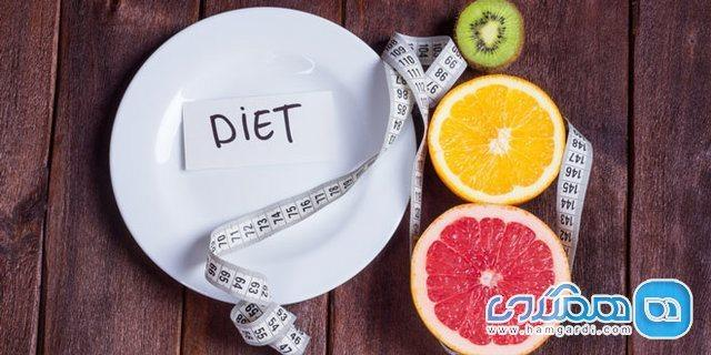 نکاتی برای کاهش وزن پس از ورزش