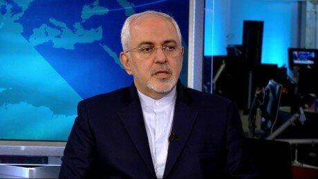 ظریف: اقدام نظامی علیه ایران به جنگی تمام عیار می انجامد