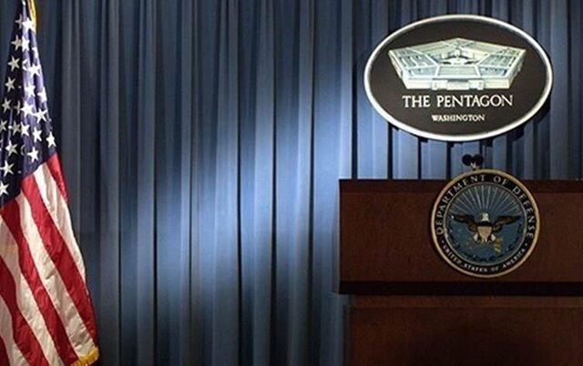 پنتاگون تا 48 ساعت آینده گزارشی در مورد حمله به آرامکو منتشر می کند