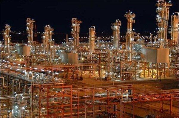 سرنوشت لایه های نفتی پارس جنوبی چه می شود؟