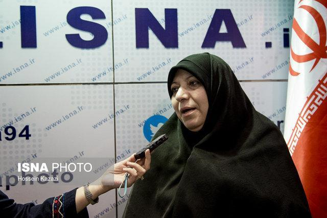 مافی: دیپلماسی رئیس جمهور در نیویورک جلوی شکل گیری اجماع جهانی علیه ایران را گرفت
