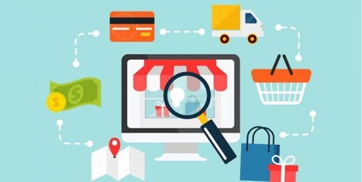 اندر مزایا و معایب سامانه های الکترونیکی، الکترونیکی شدن به چه قیمت؟