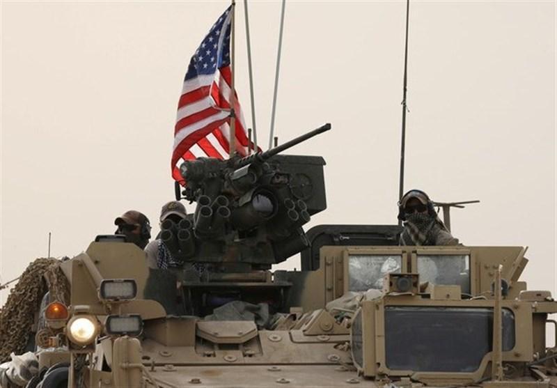پنتاگون: دستور عقب نشینی کامل از سوریه را دریافت کردیم