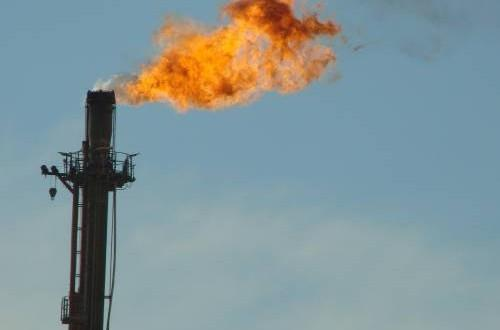 شروع عملیات گازرسانی به 40 روستای جوانرود