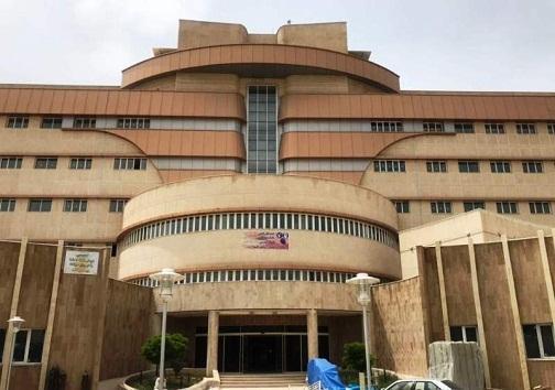 اخراج 200 نیروی شرکتی مراکز درمانی کهگیلویه و بویراحمد صحت ندارد