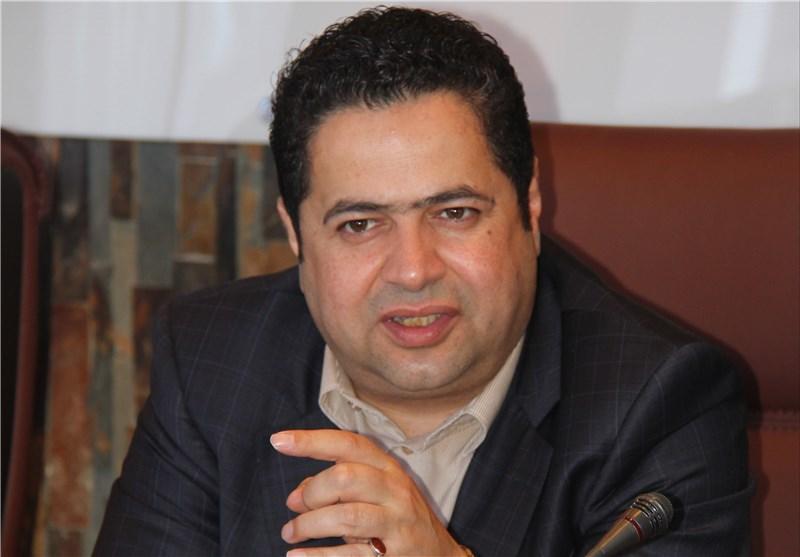 فعالان مالی ایتالیا به ایران سفر می نمایند