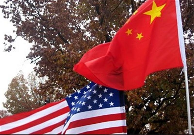 انتقاد شدید چین از اظهارات مقامات آمریکایی در مورد اختلافات ارضی در دریای چین