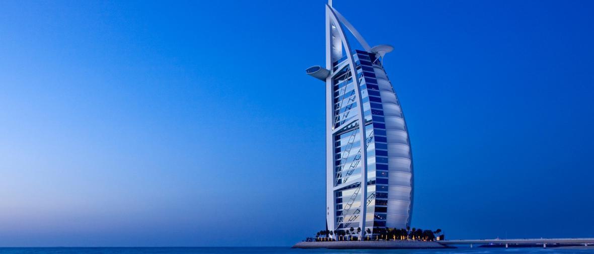 بهترین هتل های آسیا در سال 2015