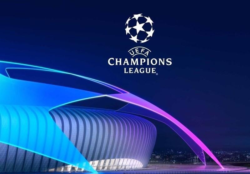 لیگ قهرمانان اروپا، اعلام اسامی داوران دیدارهای شب پایانی مرحله گروهی