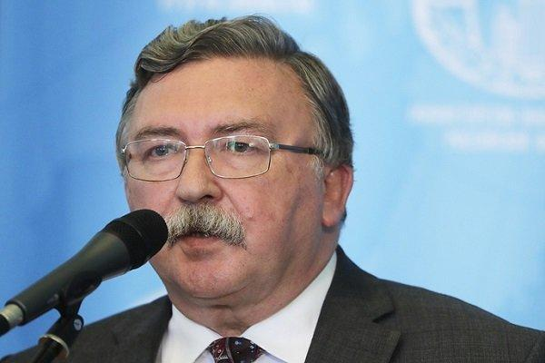 روسیه: آمریکا عامل بن بست مذاکرات با کره شمالی است