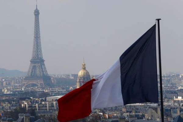 فرانسه به اتباع خود در خصوص سفر به ایران هشدار داد