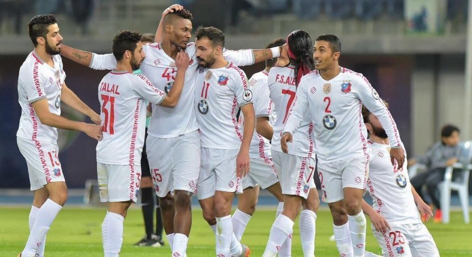 ادعای عجیب کارشناس ورزشی سعودی؛ لیگ قهرمانان آسیا در استادیوم های ایران برگزاری نمی گردد!
