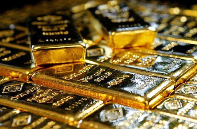 افزایش 18 درصدی فراوری طلای روسیه