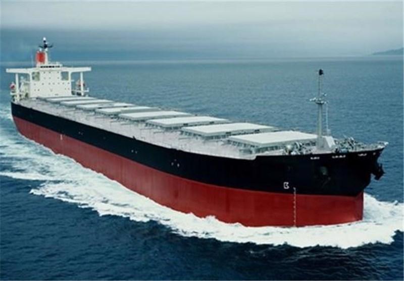 رقابت جدید ایران با عربستان و روسیه برای تصاحب بازار نفت چین