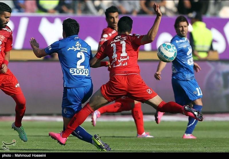مزیت و ایراد تصمیم جدید کنفدراسیون فوتبال آسیا، فدراسیون فوتبال از AFC زمان بخواهد