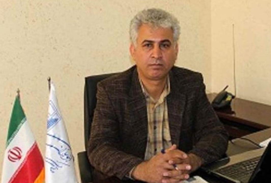دبیر کانون انبوه سازان: سیاست های وزارت راه در مسکن مداخله جویانه است