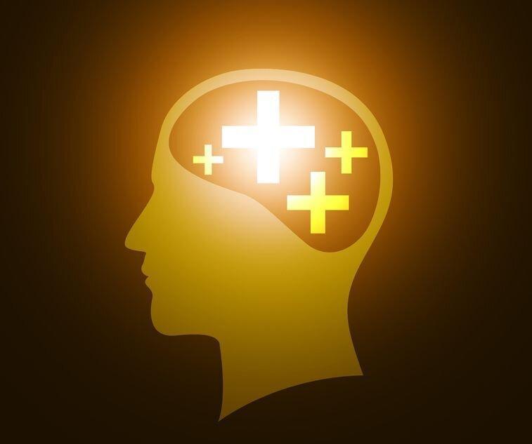 نکته بهداشتی ، شرایط عاطفی تان را بهبود بخشید