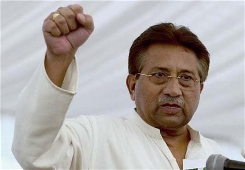 گسترش تلاش ها برای ممانعت از اعدام پرویز مشرف