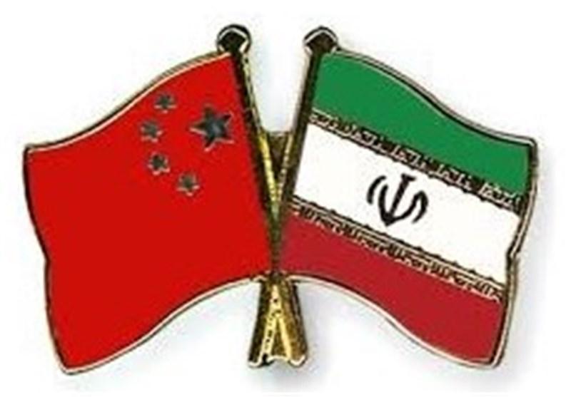 تفاهم نامه خواهرخواندگی استان های البرز و جیجویانگ چین منعقد می گردد