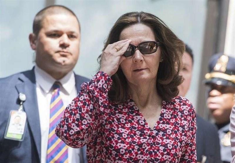 روش های هولناک خانم شکنجه گر در سازمان سیا