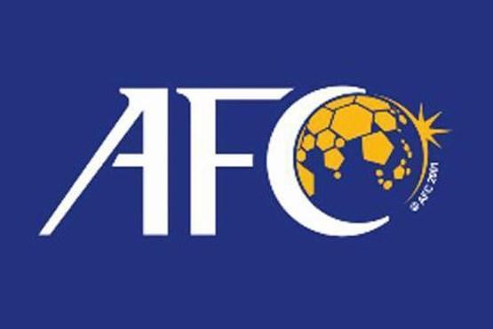 امروز در دوبی تکلیف فوتبال آسیا معین می گردد