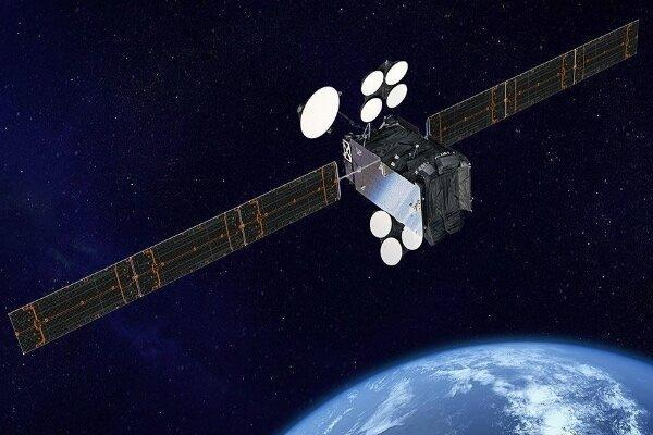 4 گام ایران در فناوری فضایی تا 1404 تثبیت می شود