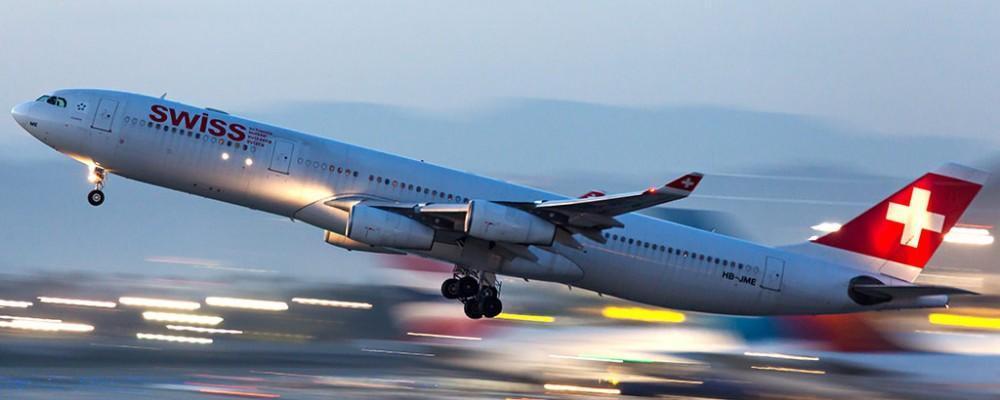 تجربه پرواز در حالت بی وزنی و فرآیند شکل گیری آن