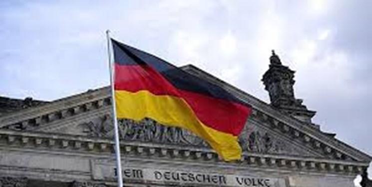 تیراندازی در غرب آلمان چند کشته برجا گذاشت
