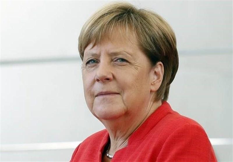 آلمانی ها دیگر تمایلی به صدر اعظمی مجدد مرکل ندارند
