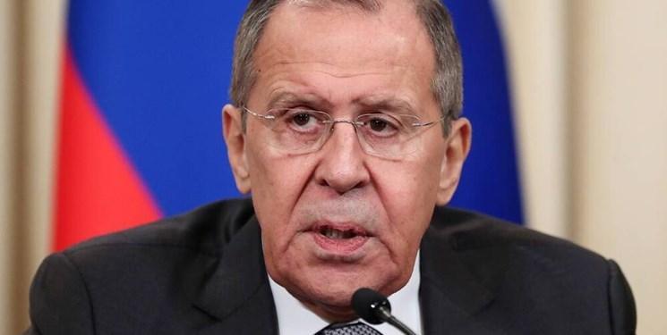 هشدار روسیه به ترکیه درباره هدف قرار دادن ارتش سوریه