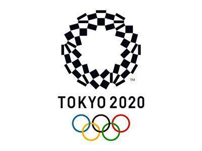 ساخت مدال های المپیک 2020 توکیو با مواد بازیافتی