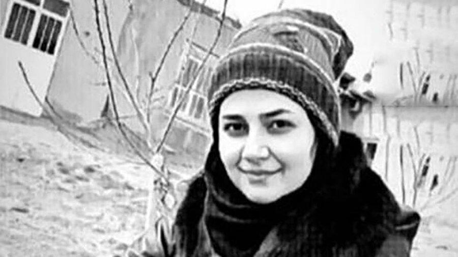 درباره الهام ؛ فوتسالیستی که قربانی کرونا شد ، ویروس چینی به ورزش ایران هم رسید