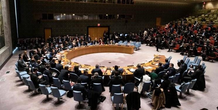 شورای امنیت امروز نشست فوق العاده درباره سوریه برگزار می کند