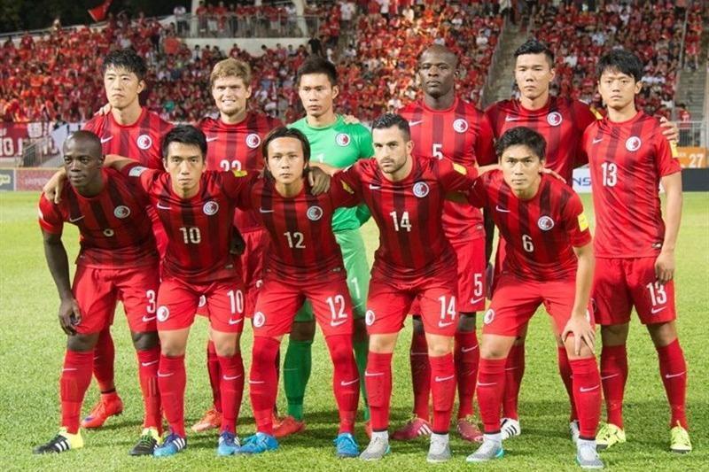 فدراسیون فوتبال هنگ کنگ؛ امکان حضور در ایران وجود ندارد
