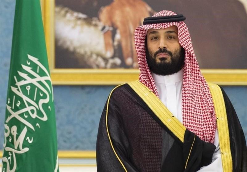 اندیشکده، بحران کرونا در عربستان بی کفایتی سران این کشور را نشان داد
