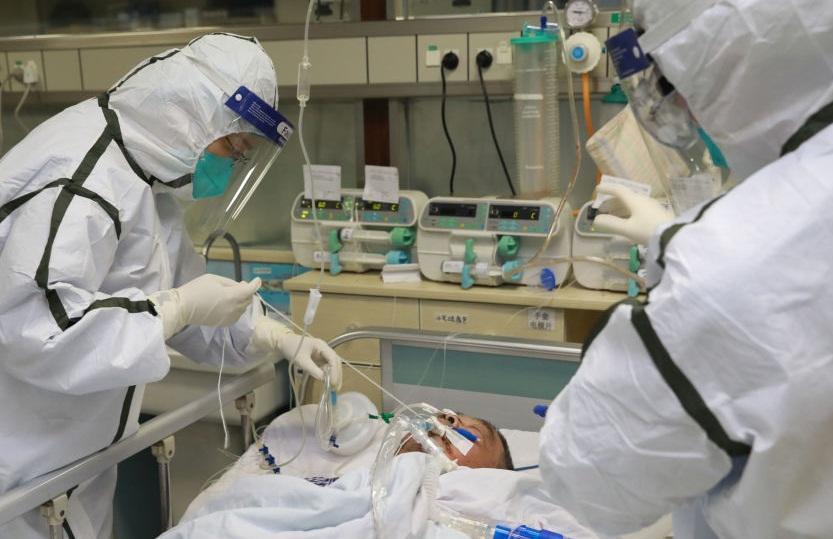 توصیه های دفتر طب ایرانی وزارت بهداشت درباره سوءاستفاده افراد پزشک نما