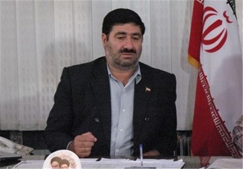 300 واحد مسکونی مهر در شاهین دژ افتتاح می گردد