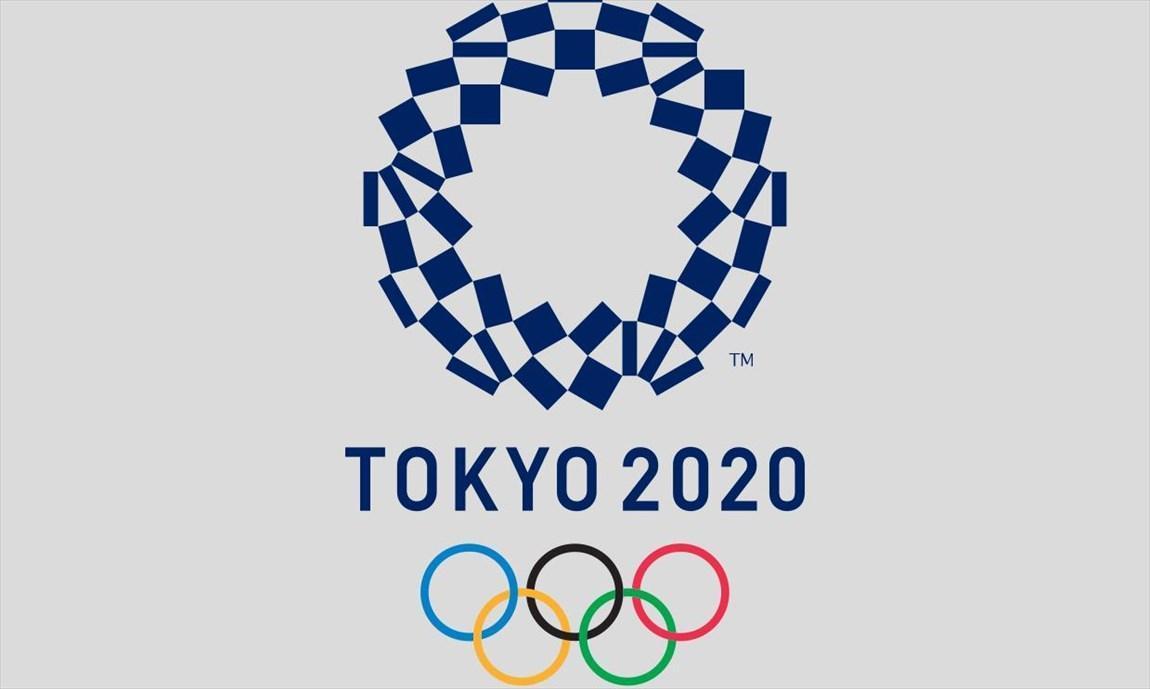زمان تصمیم نهایی برای برگزاری المپیک 2020 تعیین شد