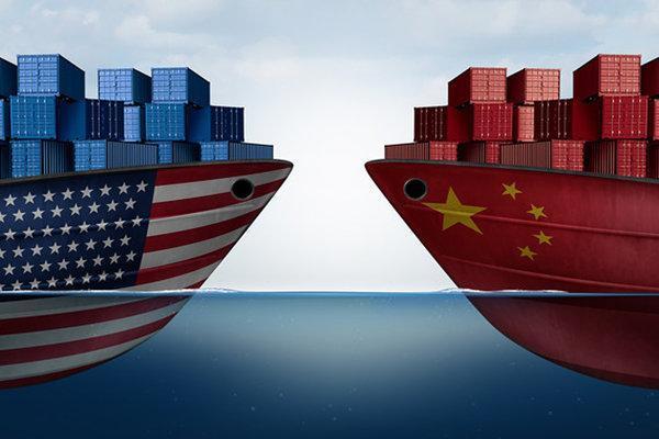 هزینه سالانه 1500 دلاری جنگ تجاری برای خانوارهای آمریکایی