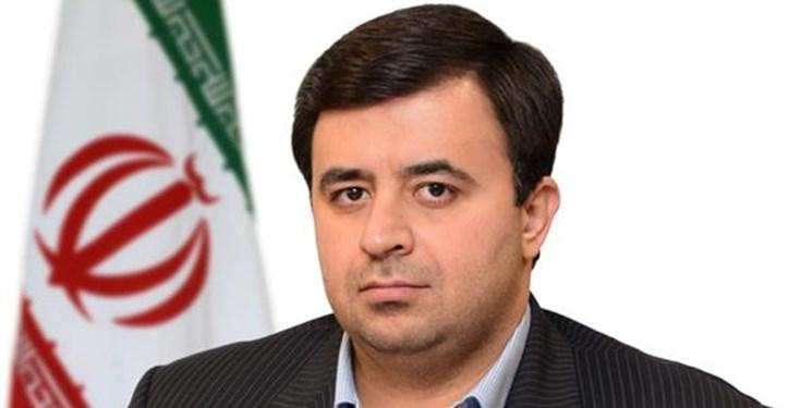 سرعت اینترنت شهرهای تهران و قم 2 برابر می گردد